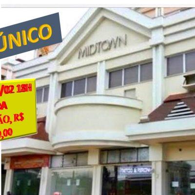 Midtown UNICO
