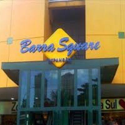 barra square 1